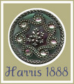 Harris 1888